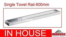 Aluminium Towel Racks