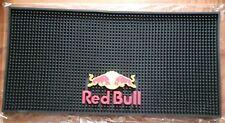 Red Bull Kühlschrank Neupreis : Mini kühlschrank aldi dion debra