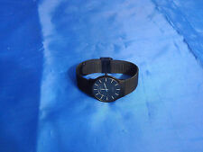 Skagen 233LTMB Wrist Watch for Men