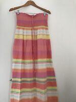 Ladies Dress Tex S <JJ6480
