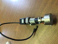 Panasonic NP-002 Industrial Camera