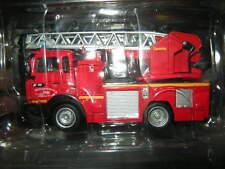 1:57 del prado 2001 epsa 18 m renault Camiva bomberos francia VP