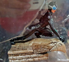 CatWoman DC Comics 12cm 60638 #17 Schleich - Action Figure - Justice League