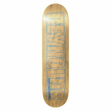 Baker Skateboard Decks
