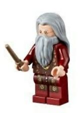LEGO® - Minifigs - Harry Potter - hp147 - Albus Dumbledore (75954)