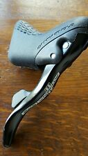Campagnolo ATHENA EPS Brake + Gear Lever Shifter (RIGHT) 11 Speed NEW