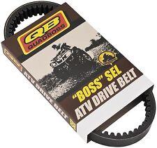 Quadboss Drive Belt, #XTX2205, Yamaha, Sold Each 41-4601