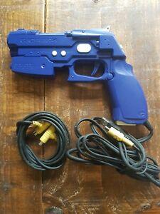 Namco NPC-106 - Light Gun PLAYSTATION 2