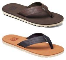 Sandali e scarpe casual sintetico per il mare da uomo dal Vietnam