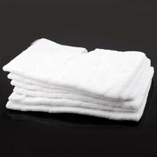 6 Pack Replacement Cleaning Pads For Shark Pocket Steam Mop S3501 S3601 S3901