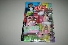 McFarlane Toys Austin Powers Series 2: Fembot Action Figure