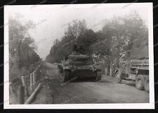 Panzergruppe 2-Guderian-Brest-Litowsk/Slonim-Weißrussland-1941-sd.kfz--21