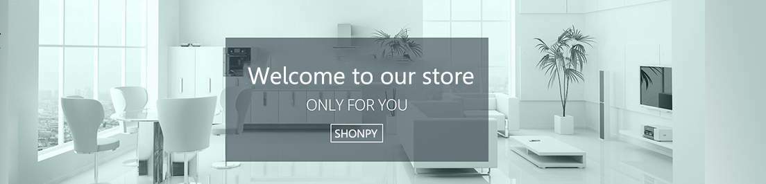 homestorage_wholesale