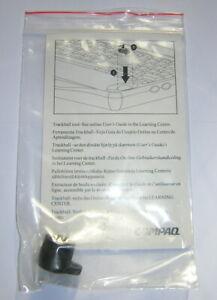 Vintage Original Compaq Contura Aero 4/25 4/33c Trackball Removal Install Tool