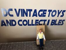 """Mego 1976 Happy Days Doll Ralph Fully Poseable 8"""" Figure Mail Away Mailer"""