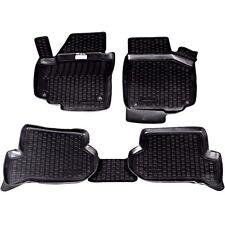 Goma tapices Seat Leon 2 (1p) (05-12)