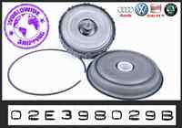 AUDI , VW , SEAT , SKODA  02E398029B,02E398029A,E,C DSG Clutch Pack Repair Kit