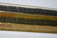 RCA CA358E 8-Pin Dip Operational Amplifier IC New Quantity-10