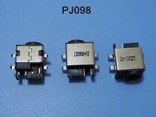 LOT 5pcs Original DC power jack for Samsung NP-QX411 NP-SF410 NP-SF411 NP-SF511
