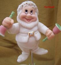 Lenox Disney Snow White A Very Happy Holiday Tree Christmas Ornament NEW IN BOX