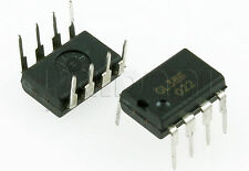 GL386 Original New Goldstar Integrated Circuit