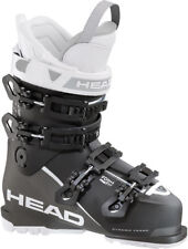 Head Vector EVO 90 W Skischuh Damen Perfect Fit Innenschuh black anthracite S-N