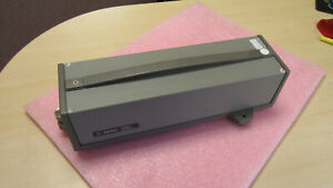 Agilent P/N 5519A HeNe Laser Metrology Instrument with Tripod and Cases