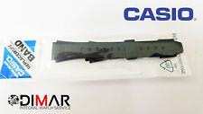 CASIO BAND / GURT/UHRARMBAND - DB-36-1AD (SIEHE BILD MEHR MODELLE VON DIE SERIE)