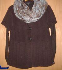 schickes Kleiderpaket  von  CECIL+ Street One  Gr XL 42 44 46