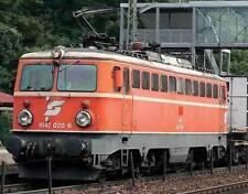 "Roco H0 68591 E-Lok Reihe 1042 001-6 der ÖBB ""für Märklin Digital"" - NEU + OVP"