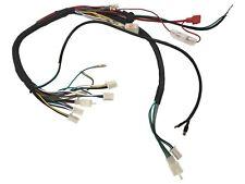new dino atv wiring harness 50 70 90 110 125 cc quad 4 wheeler baja buyang
