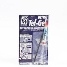 TEF-Gel/TEF Gel/PTFE Thread Sealant/Lubrificante TG7