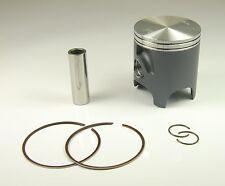 piston VERTEX pour Honda CR 250 ccm (97-01) NEUF (Ø66,37 mm)
