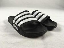 adidas Adilette Shower Sandals & Flip Flops Men's NEW Multiple Sizes