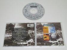 Marillion/Seasons End (Emi Cdp 7 928 77 2)CD Album