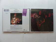 CD Album RY COODER Show time 7599-27319-2