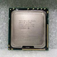 Intel Xeon X5260 L5640 E5645 L5630 E5540 E5520 Desktop CPU Processor Test lot