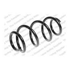 Fits Audi A4 B8 Saloon Genuine Kilen Front Suspension Coil Spring (Single)