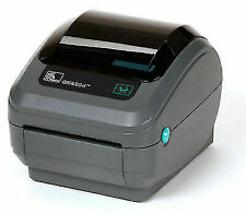 Color Label Printers for sale | eBay