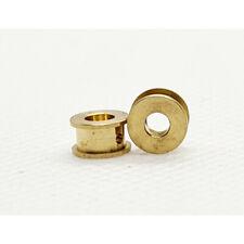 STAFFS10 Two Bronze Low Friction Width 3.5mm (2 pcs)