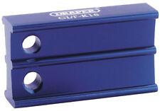 Rover Group Camshaft Locking Tool Draper 52306