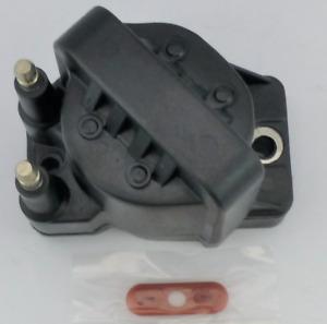 Fuelmiser Ignition Coil Standard CC208 FITS Holden VY, V6 3.8L up to 2004