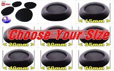 From OZ Quality 2 PAIR Headphone Foam Cushion Comfy Earmuffs Pads Pick Size +FP!