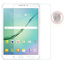 New Matte Anti-Glare Screen Protector For Samsung Galaxy Tab S2 8.0 SM-T710 T715