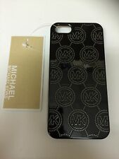 Michael Kors Black Mobile Phone Case/Cover