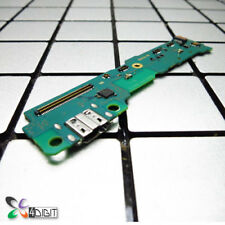 Genuine Original Samsung SM-T815 T817 Galaxy Tab S2 9.7 Charging Port Flex Cable