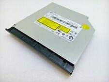 Gateway NE72206U Genuine Laptop DVD-RW Burner Writer + Original Bezel GT90N 160