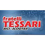 Fratelli Tessari