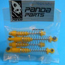 Varicom Panda Pandamonium Buggy Shock Set 454381 Vintage RC Parts