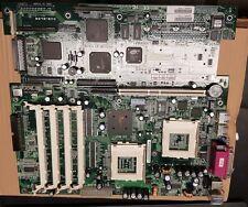 Asus CUR-DLSR Motherboard Netserver LP1000R LP2000R